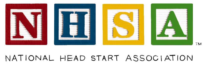 National Head Start Association