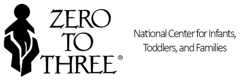 zerotothree-logo