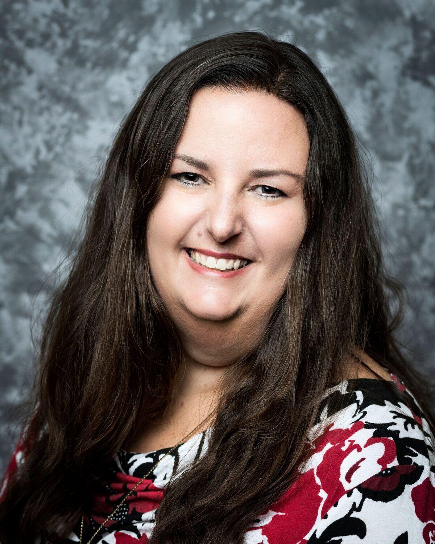 Jennifer Ourednik